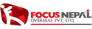 Focus Nepal Overseas Pvt ltd
